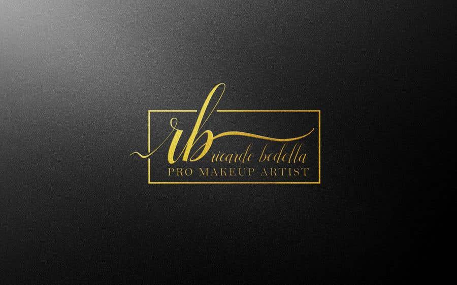 Konkurrenceindlæg #                                        168                                      for                                         Logo Ideas for my business