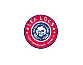 #92 untuk Contest for Logo Design oleh freelancerbipla1