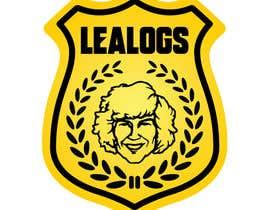 #87 untuk Contest for Logo Design oleh jahidulislam1581