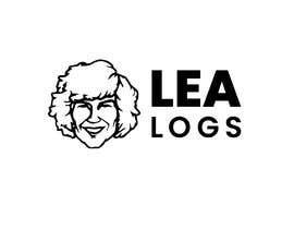 #22 untuk Contest for Logo Design oleh khandakars