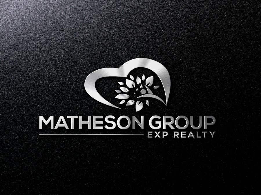 Bài tham dự cuộc thi #                                        521                                      cho                                         Logo and Brand