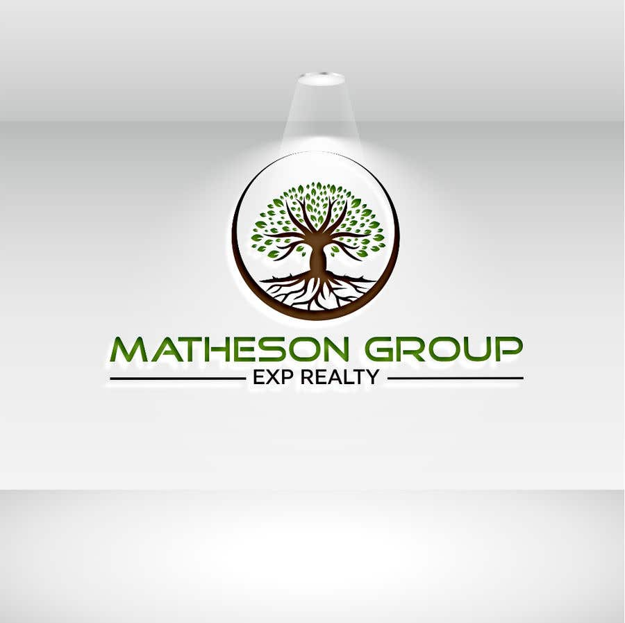 Bài tham dự cuộc thi #                                        259                                      cho                                         Logo and Brand