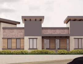 Nro 33 kilpailuun House addition remodel 3d design architectural drawings käyttäjältä ishtiaquesoomro1
