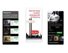 #19 untuk Design website/website oleh bsaptyadeep7