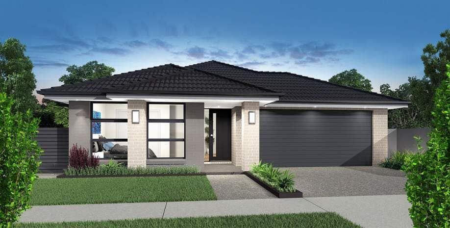 Proposition n°                                        25                                      du concours                                         Housefront Design