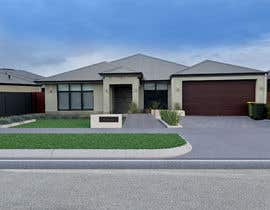 nº 29 pour Housefront Design par Mdreyadislam686