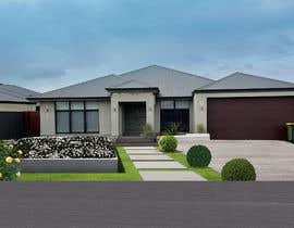 nº 31 pour Housefront Design par Mdreyadislam686