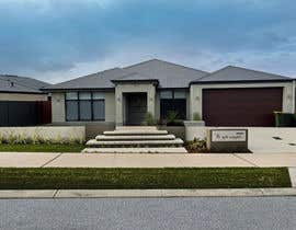 nº 44 pour Housefront Design par Mdreyadislam686