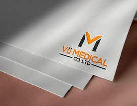 #68 for Corporate Identity Package af BadalCM