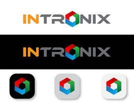 Nro 53 kilpailuun InTronix corp. Identity käyttäjältä jhaquesejan63