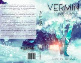 #35 untuk Y/A Romantic Fantasy cover Creation - Guaranteed oleh djouherabdou