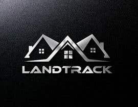 Nro 205 kilpailuun Real Estate Services Market Place Logo käyttäjältä sharminnaharm