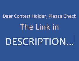 mnislamsaju2 tarafından WordPress photo/home page info layout assistance (for global aid organization) için no 10