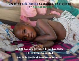 marin9samuel tarafından WordPress photo/home page info layout assistance (for global aid organization) için no 12