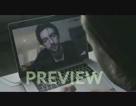 Nro 12 kilpailuun Add Composite WhatsApp Shots onto Laptop Screen for Movie (more shots offered to winner) käyttäjältä bdmizanur71