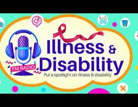 #257 for Banner or Logo design af anishkrishna001