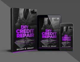 #78 para DIY Credit Repair Ebook por kamrul62