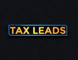 #822 cho We Buy Tax Leads bởi solaymanali618