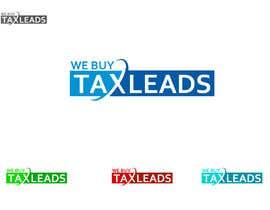 #942 cho We Buy Tax Leads bởi logodancer