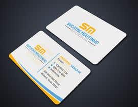 #499 cho Visit cards - 15/06/2021 13:27 EDT bởi Shuvo4094