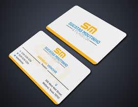 #502 cho Visit cards - 15/06/2021 13:27 EDT bởi Shuvo4094
