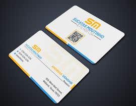 #505 cho Visit cards - 15/06/2021 13:27 EDT bởi Shuvo4094
