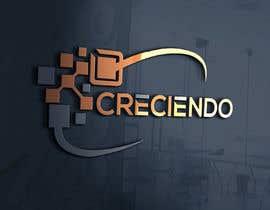 ra3311288 tarafından Logo para negocio digital için no 193