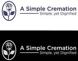 #564 for Cremation Company Logo af BelalHossenbelal