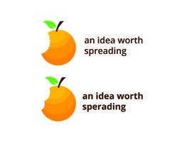 Nro 31 kilpailuun Design a Simple Orange Logo for a Nonprofit Organization käyttäjältä shafiulalam630