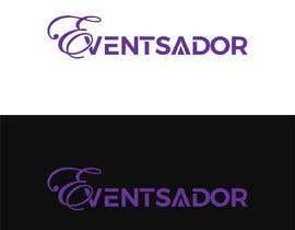 #244 cho Logo Design bởi abramwidiantoro