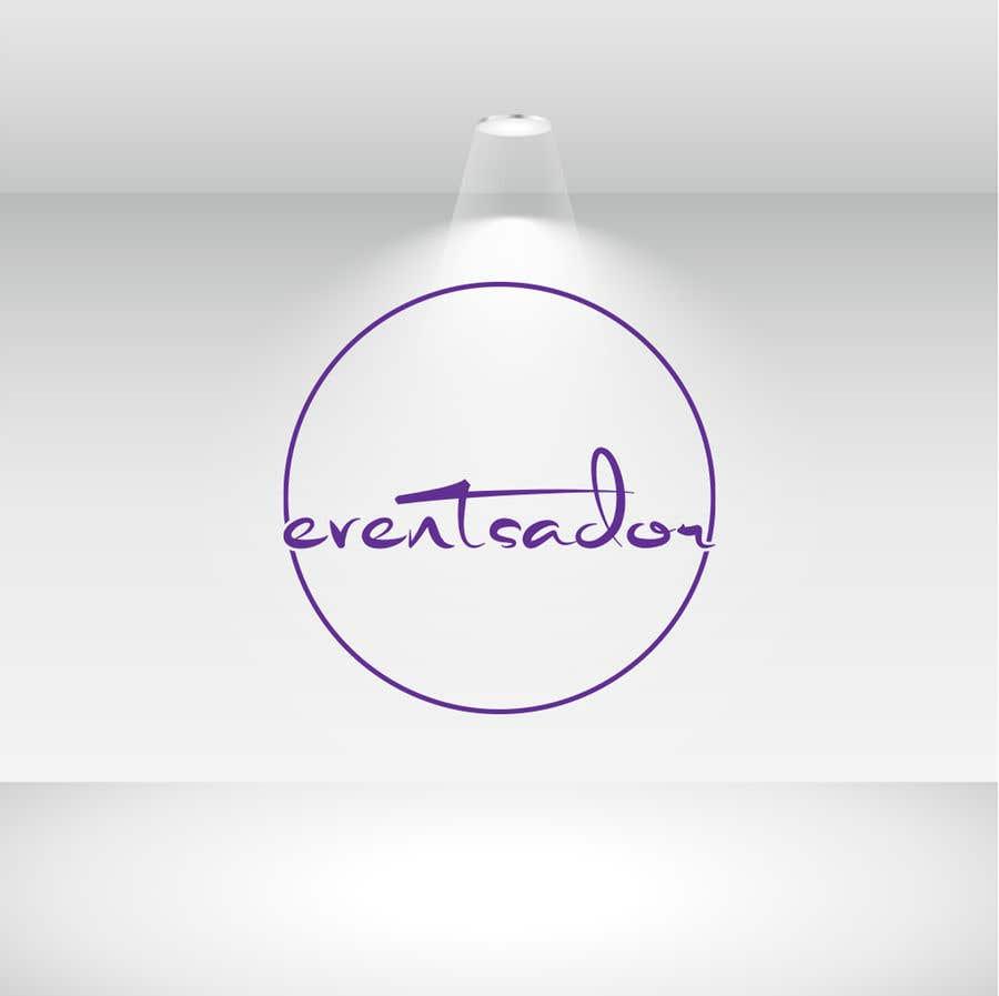 Bài tham dự cuộc thi #                                        192                                      cho                                         Logo Design