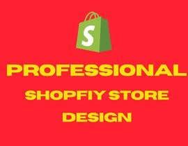 Nro 8 kilpailuun I have four PDF catalogues I want posted to a Shopify website in a nice format käyttäjältä Themeasia