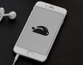 Nro 56 kilpailuun Design a Bunny Logo for iPhone App käyttäjältä Novusmultimedia