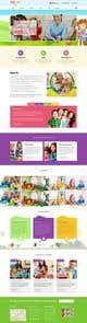Help design EZ Stickerbook WordPress site