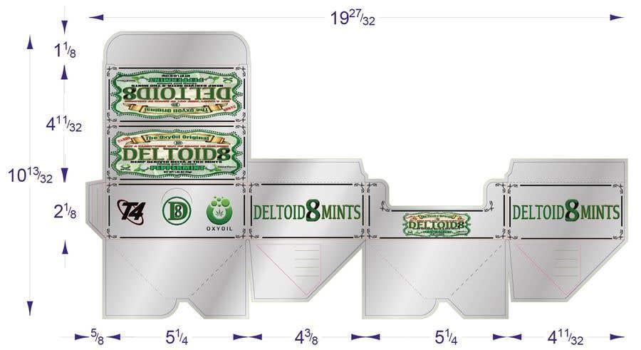 Penyertaan Peraduan #                                        6                                      untuk                                         Display BOX DESIGN to diylines