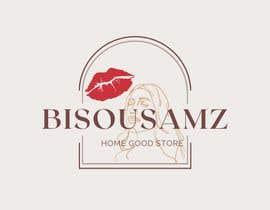 #24 для Create me a logo! от nrzafirahroslan