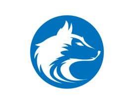 #304 for Logo for sports brand af emranhossin01936