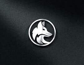 #379 for Logo for sports brand af paulkirshna1984