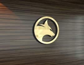 #313 for Logo for sports brand af khokonpk