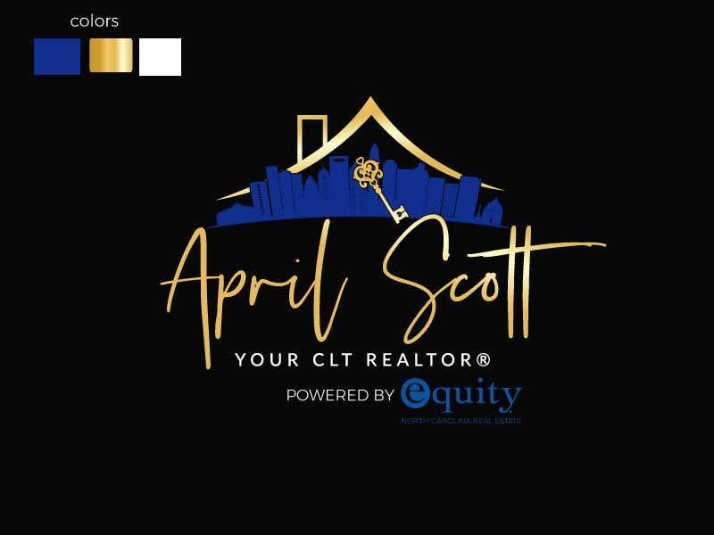 Bài tham dự cuộc thi #                                        55                                      cho                                         Real Estate Logo