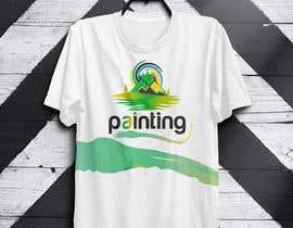 Nro 47 kilpailuun T Shirt Design käyttäjältä MahbubHera007