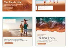 nº 60 pour Facebook Ads for Ethical Investment par zainal917