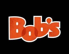 Nro 296 kilpailuun Bob's Logo käyttäjältä mansuralucky