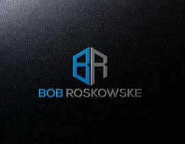 Nro 170 kilpailuun Bob's Logo käyttäjältä rohimabegum536