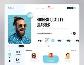 #42 for Design an online shopping page for my website by Zahid1048
