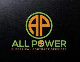 #168 untuk All Power Electrical Contract Services oleh sabujmiah552