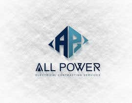 #149 untuk All Power Electrical Contract Services oleh choyonahmed123