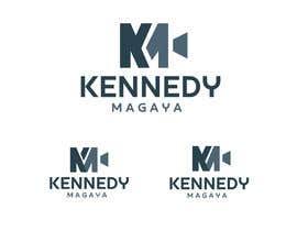 #147 для Make me a logo - 16/06/2021 04:51 EDT от creativexpertsij