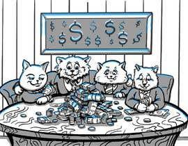 #122 для Illustration от wightjason