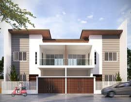 cordovaiandave tarafından 2-Door Apartment Project için no 23